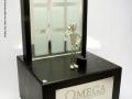 Old Mutual Omega Award