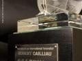 ZA WWW Award