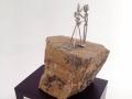 UCT Film Society Award