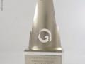 AGCapital Award