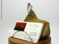 08 - The Thinker Businesscard Holder.jpg