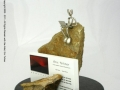 11 - Figurine with Laptop Businesscardholder 01.jpg