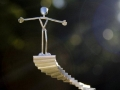 12 - Figurine on Stairs 03.jpg