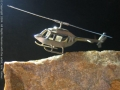 04-272 - Helicopter.jpg