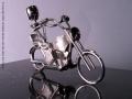 05 - Harley on Marble 2.jpg