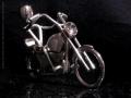 05 - Harley on Marble.jpg