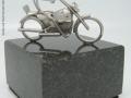 07 - Figure on Harley 2.jpg