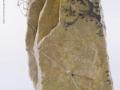 14 - The Climber 01.jpg