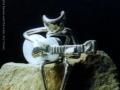 03 - Guitarist.jpg
