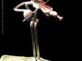 040 - Violinist.jpg