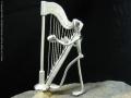 05 - Harp Player.jpg