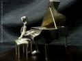 05 - Pianist.jpg