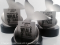 The Whale of Trail Trophies 2016