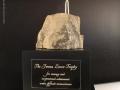14 - Jenna Lowe Trophy 01.jpg
