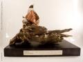 15 - Charlotte Searle Trophy 01.jpg
