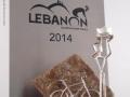 14 - Lebanon King 04.jpg