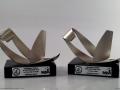 15 -Kite-windsurf Cup 04.jpg