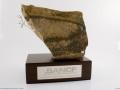 15 - SANCF National Boulder Champ Trophy 01.jpg