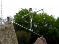 05 - Tightrope Walker 2.jpg