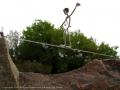 05 - Tightrope Walker.jpg
