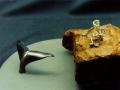 08 - Whale Watcher.jpg
