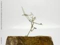 10 - Figurine with glider.jpg