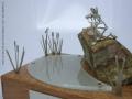 10 - Yvonne Loader - Birdwatcher 03.jpg