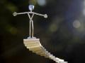 12 - Figurine on Stairs 03.jpg