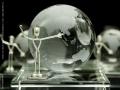 Old Mutual Broker Distribution Award