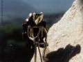 03 - Hiker.jpg