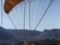 03 - Paraglider.jpg