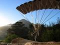 05 - skydiver 1.jpg