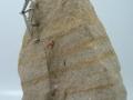 06 - Climber 2.jpg