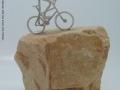 06 - Mountbike.jpg