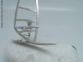 06 - Windsurfer.jpg