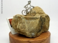 08 - The Cyclist Businesscard Holder.jpg