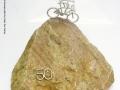 12 - Cyclist 50 02.jpg