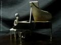 05 - Pianist II.jpg