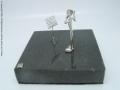 06 - Flautist on marble I.jpg