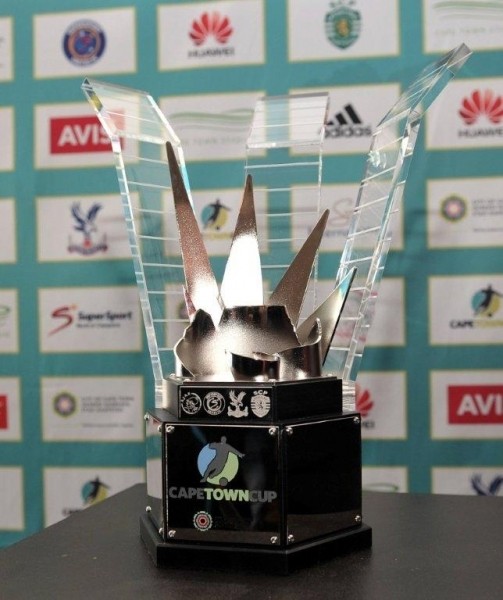 The-Cape-Town-Cup-Trophy