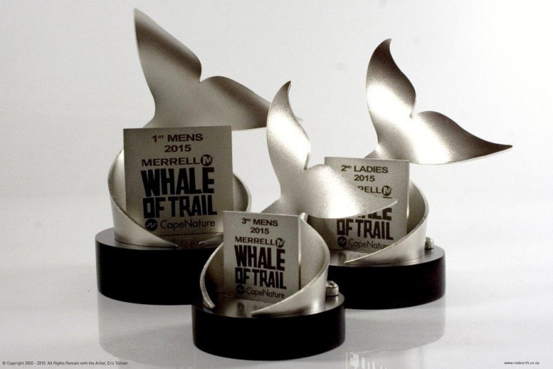 The-Whale-of-Trail-Trophies