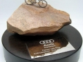 Club-100-Cape-Town-Cycling-Time-Trial-Trophies.jpg