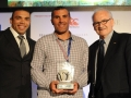 Beyond-Sport-Award-South-Africa.jpg