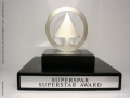 SuperSpar-SuperStar-Awards-Cape-Town.jpg