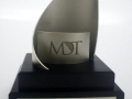 Management-Development-Trust-Trophies-Cape-Town.jpg