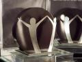 Beyond-Sports-Award-Johannesburg-Gauteng.jpg