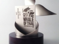 Whale-of-Trail-Trailrunning-Trophy-Cape-Town.jpg