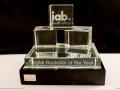 AAA-Digital-Rockstar-Trophy-Johannesburg
