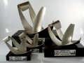 Kite-Windsurf-Cup-Trophies-Cape-Town.jpg