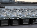 Old-Mutual-Trophies-Cape-Town.jpg